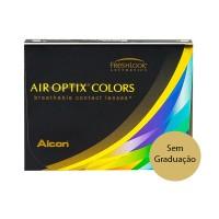 Lentes de Contacto Air Optix Colors Neutra 2 UN