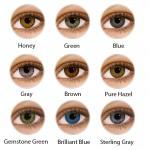 Air Optix Colors 2 lentes