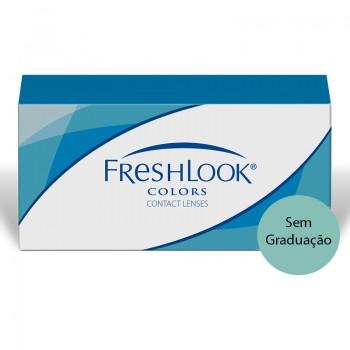 Lentes de Contacto FreshLook Colors Neutra 2 UN