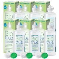 Pack 6 x Biotrue 300 ml